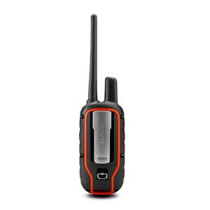5f358a2380b5 ... GPS Garmin Alpha 100 + Collar TT15 MINI GPS Perro (animal) + Tarjeta 4  ...