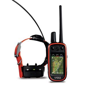 c8963ec69123 GPS Garmin Alpha 100 + Collar TT5 T5 MINI GPS Perro (animal) + Tarjeta ...